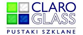 claroglass