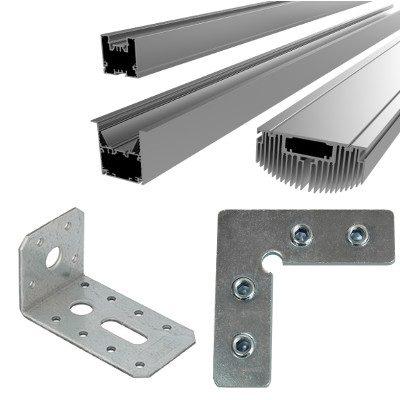 00c wyroby metalowe