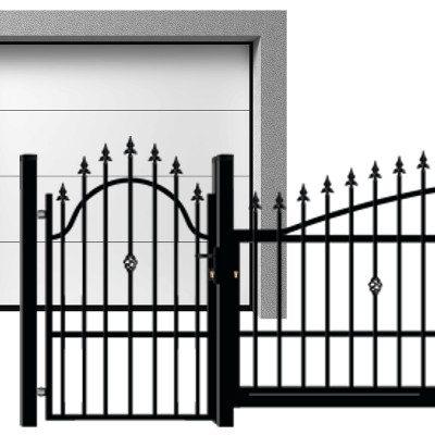 00f bramy i ogrodzenia