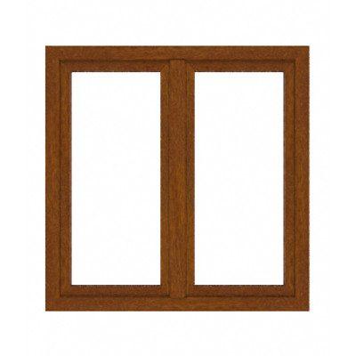 01a okna