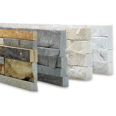 04c kamień dekoracyjny