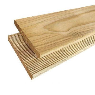 06b deski i elementy drewniane