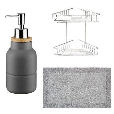 08d wyposażenie łazienki